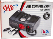AAA 250psi Air Compressor