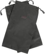 Shoe Bags (Black)