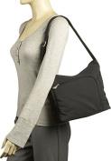 Willow Microfiber Handbag