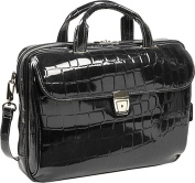 Monterosso Collection Settembre Ladies Laptop Brief