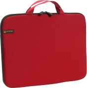 Neoprene Laptop Sleeve - 15""