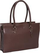 Allison Leather Handbag