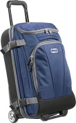 "Mother Lode TLS Mini 21"" Wheeled Duffel"