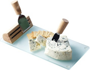 Geneva Cheese Board (Natural)