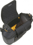 Medium SLR Camera Bag (Black)