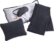 Ultimate Comfort Set (Black)