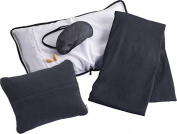 Ultimate Comfort Set (Black)