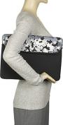 "Camo Sleeve for 15"" MacBook Pro"