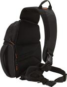 SLR Sling (Black)
