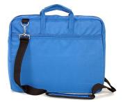 "15"" Computer Bag (Blue)"