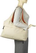 Versatile Diaper/Sports bag