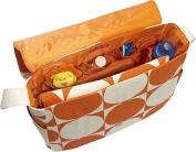 Moppet Diaper Bag