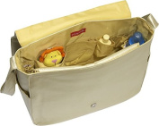 Moppet Diaper Bag