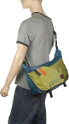 Drift Messenger Bag - Small