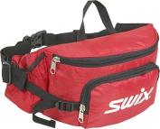 Small Fanny Pack (Red)