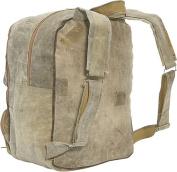 Belem Backpack (Canvas)
