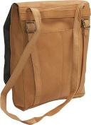 Organizer Shoulder Bag/Back Pack