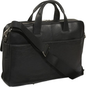 "Dundee 17"" Laptop Brief"