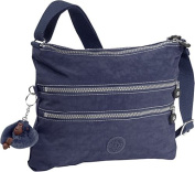 Alvar Crossbody (True Blue)
