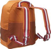 Jordi Labanda Disco school chic Backpack
