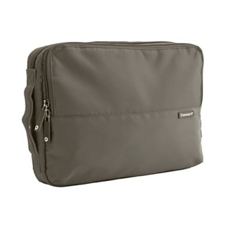 Delta 10.4 Laptop Sleeve
