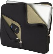 "13"" MacBook Pro® Laptop Sleeve"