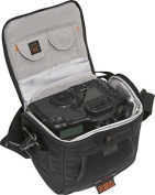 Apex 110 AW Camera Bag (Black)