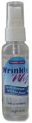 Wrinkle Wiz 2 Pack (Blue)