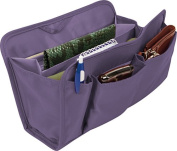 RFID Blocking Purse Organizer Med.