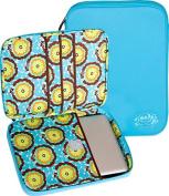 NOLA Laptop Wrap
