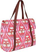 Harmony Laptop Bag