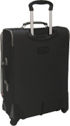 """American Airline Skyhawk 22"""" Carry-on"""