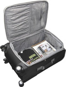 """Tuscany 21"""" Exp. Airline Carry-on"""