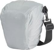 Toploader Zoom 45 AW Camera Bag