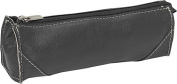 Brush Pencil Bag (Black)