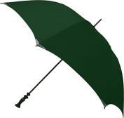 WalkSafe Vented Golf Umbrella - Solid Colors