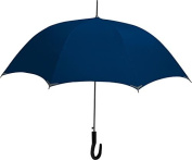 WalkSafe® Auto Stick Umbrella