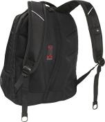 ScanSmart Backpack (Black)