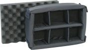 Padded Divider for 915 Case