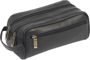Standard Travel Kit (Black)