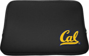"University of California - Berkeley 15.6"" Collegiate Laptop Sleeve"