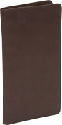 Mens N/S Breast Pocket (Brown)