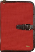 """Love"" Thinline/Thinline Reference Book/Bible Cover"