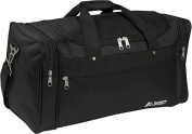 "22"" Sports Duffel Bag"