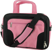 Deluxe Carrying Bag for 13.3-Inch Netbook