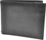 Pocketmate Wallet (Black)