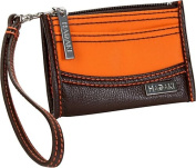 Key Purse (Orange)