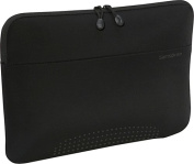 "Aramon NXT 13"" MacBook Sleeve"