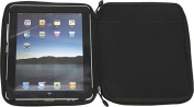 Aramon NXT iPad, iPad 2 Sleeve