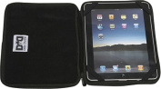 Eco Black iPad Case